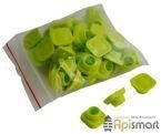 Plastic bowl (50 pcs)
